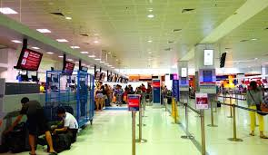 flight review garuda indonesia business class sydney to denpasar
