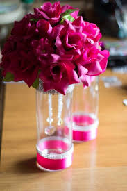 how to make centerpieces how to make flower centerpieces for weddings wedding