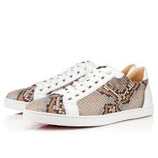 christian louboutin mens shoes uk outlet official shop online for