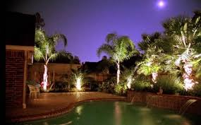 installing landscape lighting outdoor landscape lighting mosquito misting systems houston tx