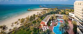 Laguna Bad Luxuriöses 5 Sterne Hotel In Ajman Kempinski Hotel Ajman