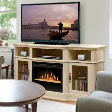 Muskoka Electric Fireplace Electric Fireplace Tv Media Consoles With White Electric Fireplace