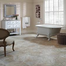 hardwood floor tile design tags wood flooring tile wood floor