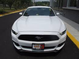 white ford mustang in virginia for sale used cars on buysellsearch