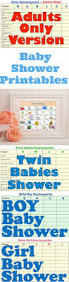 7 best baby shower images on pinterest baby shower games cute