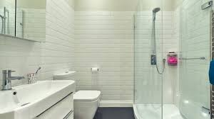 shower designs for bathrooms best 25 shower ideas on showers bathrooms and awesome