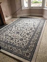 large valloby rug in horfield bristol gumtree