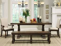 Cheap Dining Room Light Fixtures Kitchen Table Cheap Home Dining Room Furniture Design With Brown