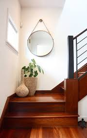 Make Your Stair Landing Work for You