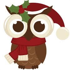 owl christmas christmas owl christmasowl50cents111613