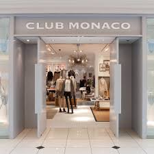 club monaco outlet somerset collection club monaco somerset collection