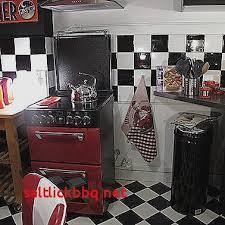 credence autocollant cuisine credence autocollant cuisine best trendy autocollant carrelage