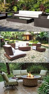 The Best Patio Furniture by The Best Outdoor Furniture U2013 Wicker Furniture Interior Design
