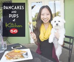 Kitchen 56 by Take Your Dog On A Date U2013 Phoenix Edition U2014 Local First Arizona