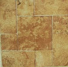 vinyl flooring supplier in houston tx 99 cent floor store