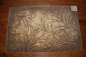 Kitchen Runner Rugs Washable Washable Runner Rugs With Ruggable Washable Indoor Outdoor Stain