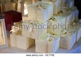 wedding gift guest wedding gift for guest stock photo royalty free image 54311358