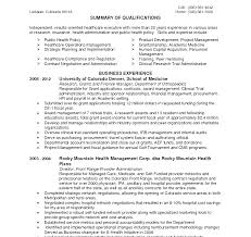 resume exle for it professional beautiful administrator resume template network systems system word
