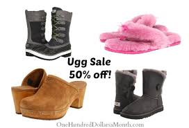 ugg sale dates mornings with mavis amazon deals free kindle books canning jar