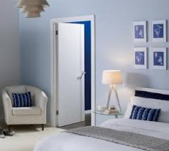 Modern White Interior Doors Modern Doors Blog