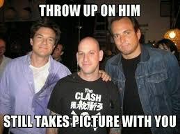 Meme Jason - good guy jason bateman meme guy
