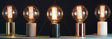 light bulb buying guide heal u0027s