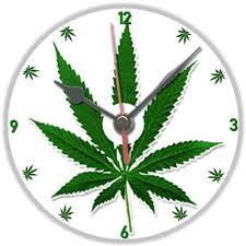 Cultural habits have a strong effect on drug legislation