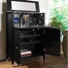 Pulaski Bar Cabinet 28 Best Pulaski Furniture Images On Pinterest Pulaski Furniture
