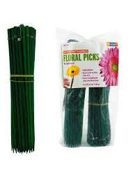 floral picks floral picks suppliers and manufacturers at alibaba