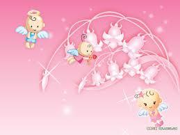 cute backgrounds for desktop cute pink wallpapers for laptops wallpapersafari