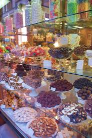 the candy store florence italy food pinterest candy store