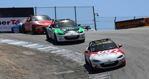 mazda worldwide mazda to support global mx 5 cup japan
