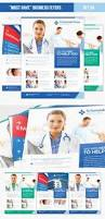 home health care flyer template psd indesign indd download here