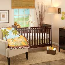 Disney Nursery Bedding Sets by Baby Bedding Sets Lion King Creative Ideas Of Baby Cribs