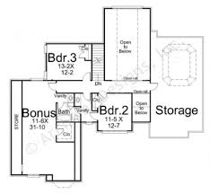 Mother In Law Suite Floor Plans 100 In Law Floor Plans European Traditional House Plan