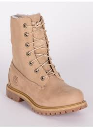 womens timberland boots in canada timberland brand products canadian mens womens clothing