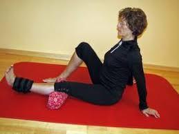 muskelschwäche beine knieschmerzen durch schwäche der oberschenkelmuskulatur