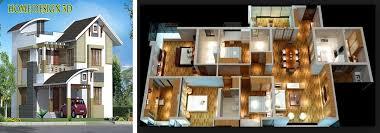 home design 3d 1 1 0 apk captivating home design apk pictures simple design home