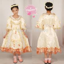 aliexpress com buy free shipping children u0027s girls medieval light