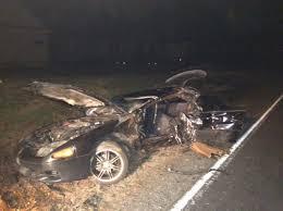 pamplin media group gresham man dies in one car accident