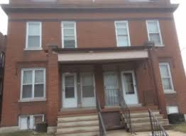 3 bedroom apartments in st louis apartments for rent in the st louis area deca realty company