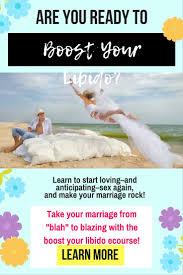 christian marriage retreats for couples colorado marriage