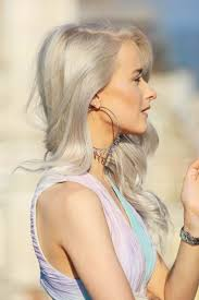 49 best hair images on pinterest hairstyles hair and braids 41 best hairstyles images on pinterest braids hairstyles and