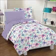 Black And Purple Comforter Sets Queen Bedroom Amazing Dark Purple Comforter Sets Queen Pink And Purple