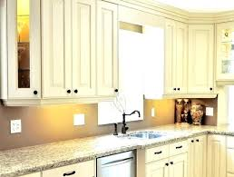 light rail molding for kitchen cabinets cabinet light rail kitchen cabinet light rail molding glass cabinets