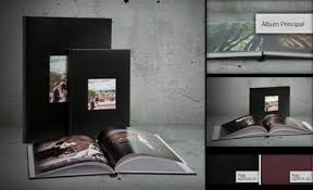 Wedding Albums Online Weddings Albums And Printed Books