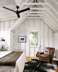 modern farmhouse house design idea with energy efficient and low