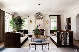 celebrity homes interior 6 celebrity homes that will leave you inspired and a little