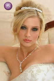 I Need A Makeup Artist For My Wedding 25 Best My Bridal Portfolio Makeup And Hair By Sherita Leslie