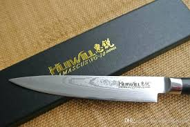 folded steel kitchen knives knifes japanese folded steel kitchen knife 6 japan knife